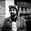 Fot. Marcin Pietrusza