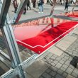 Jacek Niegoda - The Pure Products of Modernity Go Crazy Fot. Marcin Pietrusza